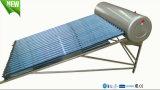 Riscaldatore di acqua del Calentadores Solares De Agua