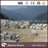 中国の壁または床のための普及した自然で白いヒスイの大理石の平板
