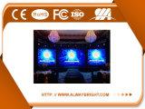 Visualizzazione di LED dell'interno calda di vendite P5 di Abt per l'esposizione della fase