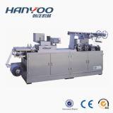 Dpp-150e automatische Alu Alu/Alu PVC-mit Blasen bedeckenmaschine