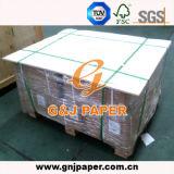 tailles importantes 610mm*45W traçant le papier transparent avec le faisceau en bois