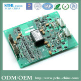 PCB Samsung камеры PCB USB PCB Bluetooth