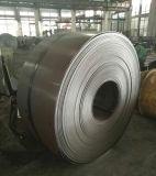 冷間圧延された2b表面410のステンレス鋼のコイル