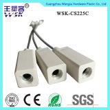 Guangdong-Dichtungs-Fabrik-Großverkauf-justierbare Längen-Sicherheits-Kabel-Dichtung