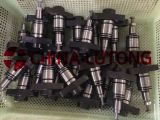 Dieselmotor-Spulenkern Zylinder-China Ep9 Typ Element Soem 090150-3253