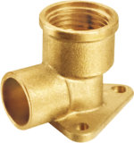 MessingElbow Fittings (A. 0342)