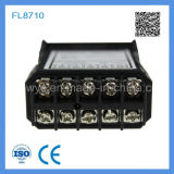 FL8710 Universal de entrada do controlador PID de temperatura
