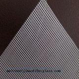 Pantalla del insecto de la fibra de vidrio del alambre 36X100' de Nueva York