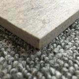 灰色カラー粗雑面300X600mm壁および床の磁器のタイル