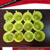 Handle di plastica Mould per Oil Bottle da vendere