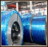 Feuille d'acier inoxydable de plaque en acier de la qualité ASTM