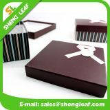 Packing personalizado Paper Cardboard Gift Boxes para Packaging (SLF-PB008)