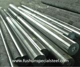 ESR (DIN 1.2885)를 가진 ASTM H10A 최신 작동 강철
