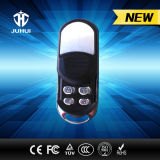 Émetteur éloigné de rf de porte sans fil de garage avec 4 glissières (JH-TX113)