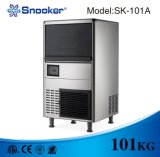 입방체 Ice Maker 101kg/Day