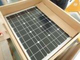 태양 전지판 200W
