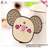 Mini Lovely Fridge Magnet Use per Promotional Gifts