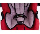 Bambino Safety Car Seat con HDPE Frame (BCS-001)