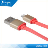 iPhone 5를 위한 금속 Interface Mobile Phone Data Cable