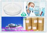 純粋で健全な99.8%減量薬剤力のOrlistat 96829-58-2の安全な減量