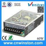 Q-Serien-Vierradantriebwagen-Ausgabe-Schaltungs-Stromversorgung mit CER