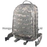 Militaire Molle II Assault van 3 dagen Pack Bag (hy-B010)