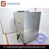 Máquina de processamento do vegetal de aço inoxidável