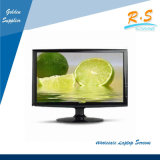 """Beste Kwaliteit Uhd 27 """" IPS VGA LCD van de Computer de Monitors van het Scherm voor Medische Apparatuur"""