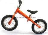Bikes баланса для 3--8 лет старых малышей
