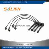 Fio do cabo de ignição/plugue de faísca para Honda Accord 32700-PAA-A020/Zef1324