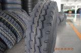 Annaite Förderwagen-Reifen