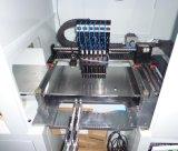 Placer flexível do diodo emissor de luz 6s SMT com 6 cabeças