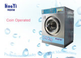 Industrielle Selbstservice-Münzen-Waschmaschine für Wäscherei-Geschäft