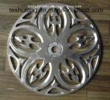 Servo macchina per incidere Tsl5060 per elaborare del metallo