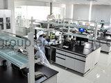 RoHS en ISO9001 keurden de Vernikkelde Draad van het Koper goed