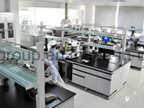 RoHS와 ISO9001 승인되는 니켈 도금된 구리 철사