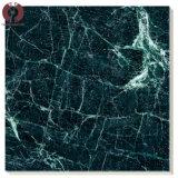 Фарфор плитки плиток пола составной естественный каменный мраморный (R6017)
