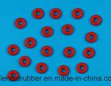 Boucles sanitaires des silicones 3A dans des tailles normales et non standard