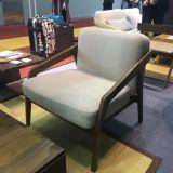 Famous DesignのPopularのほとんどの高レベルSofa Chair
