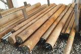 Runder Stahl der beständigen Härte-H13