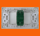 1 matériau de /Frame /PC de plaque de troupe (AF6100)