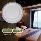 Instrumententafel-Leuchte des LED-Lampen-/hohes Aluminiumlumen-kühle Weiß-LED