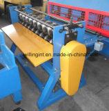 Автоматическая стальная машина катушки и пленки разрезая
