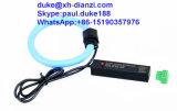 0-0.333V AC ou 0-5V AC ou 4-20mA DC Split Core Cts Transformateur de courant de bobine Rogowski flexible