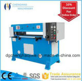 De duurzame Die-Cutting Machine van de Goede Kwaliteit voor Zakken Grondstoffen van China, Goedgekeurd Ce