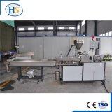 Große Ausgabe-Doppel-/doppelter Schraubenzieher-Hersteller Nanjing-Haisi