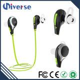 Super Bas StereoHoofdtelefoon, Hoofdtelefoon Bluetooth, V4.1 de StereoHoofdtelefoon van Bluetooth
