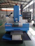 Vendita calda di Momodel Xk7136c con la macinazione favorevole della macchina di CNC di prezzi