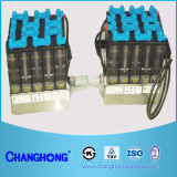 Changhong Nickel Cadmium Battery für Agv (Ni-CD Battery)