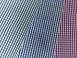 Ткань проверки хлопка/нейлона/пяди (#127/613/636/803/885/887)